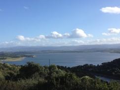 Lago del Coghinas