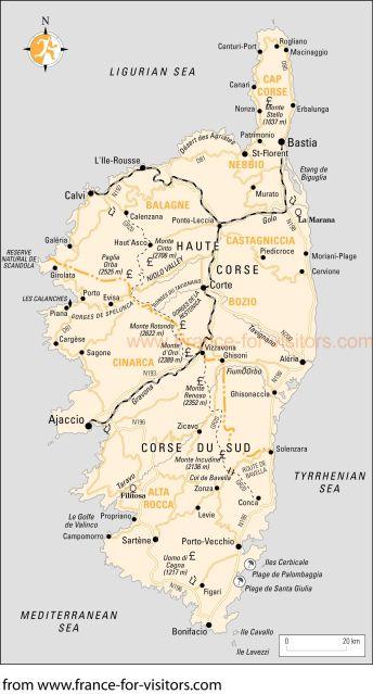 corsica-map